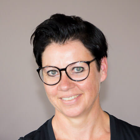 Nadine (Wilma) Schillmöller